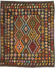 Tappeto Kilim Afghan Old style ABCO37