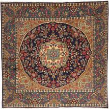 Kerman Lavar Teppich RXZA1004