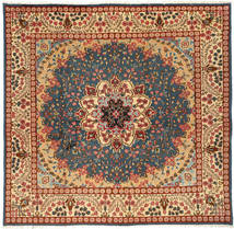 Kerman Lavar carpet RXZA1017