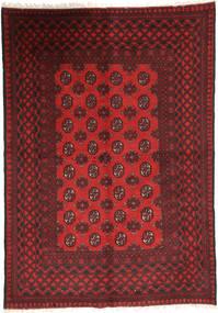 Afghan tapijt RXZA702