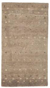 Gabbeh Indo carpet KWXZF686