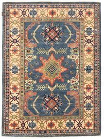 Kazak Teppich NAX2264