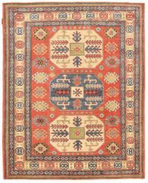 カザック 絨毯 NAX2260