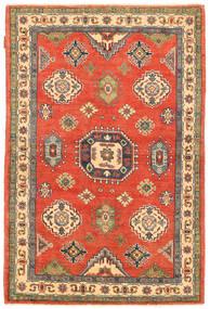 Kazak carpet NAX2270