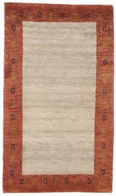 Gabbeh Indisk teppe KWXZF148