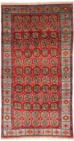 Turkaman teppe RXZA1936