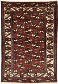 Koberec Turkaman RXZA1939