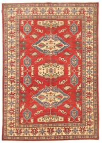 カザック 絨毯 NAX2253