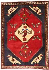 Koberec Ghashghai RXZA961