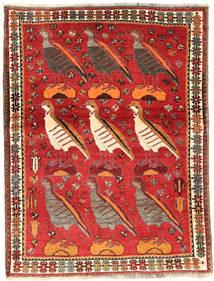 Qashqai carpet RXZA956