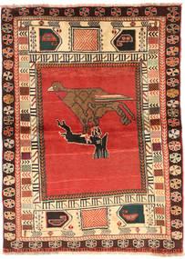 Qashqai carpet RXZA952