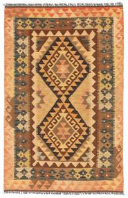 Kelim Afghan Old style teppe NAX572