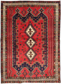 Afshar teppe RXZA260