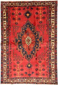 Afshar teppe RXZA263