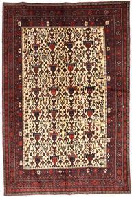 Afshar carpet RXZA265