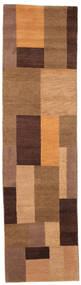 Gabbeh Indiaas tapijt KWXZE642