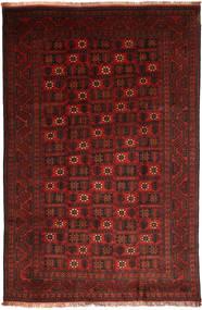 Kurdi Ghuchan carpet MXNA233