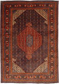 Azari carpet MXNA12