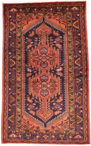 Zanjan teppe MXNA505
