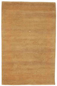ギャッベ インド 絨毯 KWXZE578