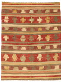 Tappeto Kilim Afghan Old style NAX423