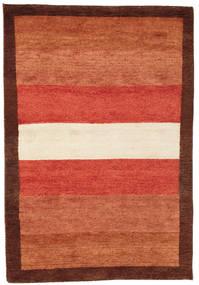 Gabbeh Indo carpet KWXZE598