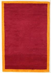 Gabbeh Indo carpet KWXZE1212