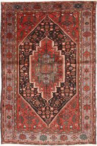 Hamadan carpet MXNA2