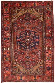 Tapis Zanjan MXNA441