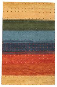 Gabbeh Indo carpet KWXZE463