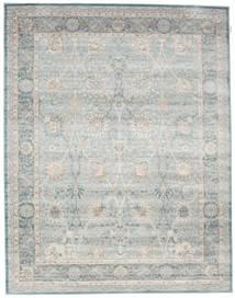 Callida tapijt RVD13032