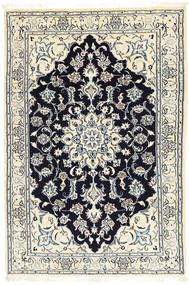 Nain carpet MXNA361