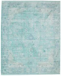 Maharani rug CVD13796