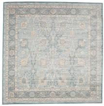Callida rug RVD13033