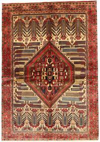 Koberec Afshar RXZA1898