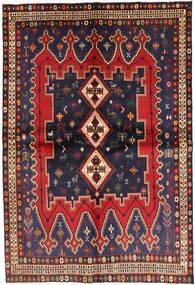 Afshar-matto RXZA316