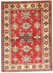 Kazak carpet RXZA987
