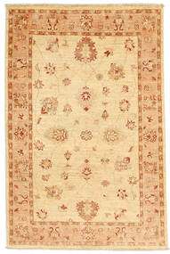 Ziegler carpet RXZA1949