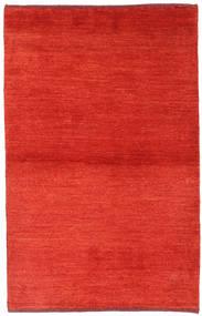 Gabbeh Persia carpet MXNA100