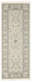 Ziegler Michigan - Green / Beige rug RVD13815