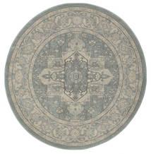 Ziegler Phoenix tapijt RVD13752