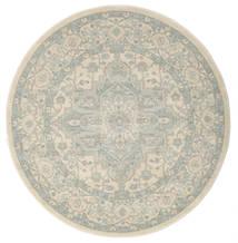 Ziegler Phoenix - Bézs / Kék szőnyeg RVD13742