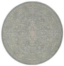 Ziegler Phoenix - Kék szőnyeg RVD13747