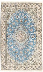 Nain 9La carpet RXZA1313