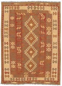 キリム アフガン オールド スタイル 絨毯 NAX1508