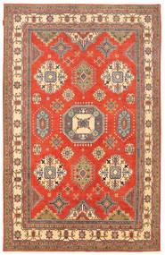 Kazak-matto NAX2337