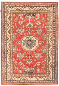カザック 絨毯 NAX2355