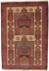 Belutsch Teppich RXZA75