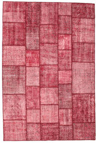 Patchwork tapijt XCGZF425