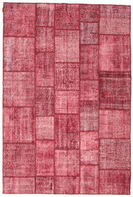 Patchwork carpet XCGZF424